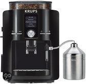 Krups EA8250 Volautomaat Espressomachine