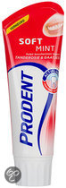 Prodent Softmint - 75 ml - Tandpasta