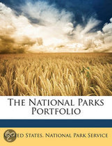 The National Parks Portfolio