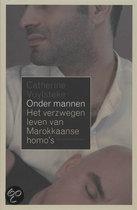 Books for Singles / Homo & Lesbisch / Homo non-fictie / Onder Mannen