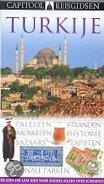 Capitool Reisgids Turkije