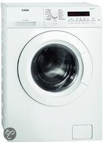 AEG L72670FL Wasmachine