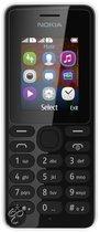 Nokia 108 - Wit