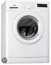 Whirlpool Wasmachine PRIMO 1406 UM