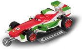 Carrera Cars Francesco Bernoulli