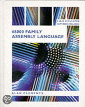 Assembly Language 68000