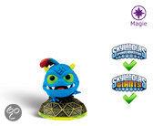 Skylanders Spyro's Adventure Wrecking Ball Wii + PS3 + Xbox360 + 3DS + Wii U + PS4