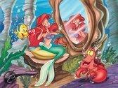 Walt Disney: Arielle