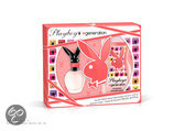 Playboy Generation for Women - 2 delig - Geschenkset