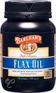 Barleans Flaxseed Oil 1000 mg
