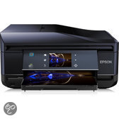 Epson Expression Photo XP-850 - All-in-One Fotoprinter