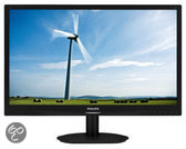 Philips 231S4LSB - Monitor