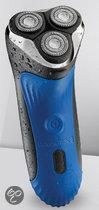 Remington Scheerapparaat Wet Tech Rotary AQ7