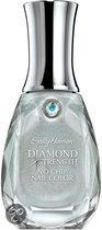 Sally Hansen Diamond Strength No Chip - 120 Diamonds - Nailpolish