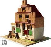 Brickadoo Straatje van Vermeer