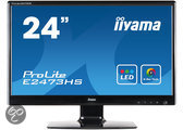 Iiyama ProLite E2473HS - Monitor