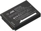 JVC Adixxion BN-VH105EU Batterij