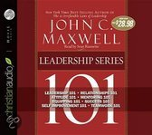 John C. Maxwell Leadership Series