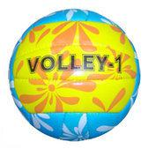 Game On Sport Volleybal