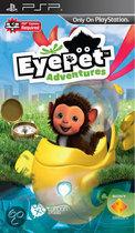 Foto van Eyepet Adventures