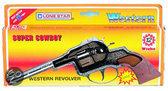 Pistool 'Super Cowboy-Colt'