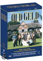Oud Geld (6DVD)
