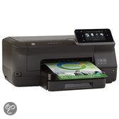HP Officejet Pro 251DW - Printer