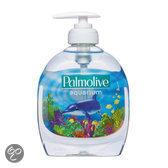 Palmolive Aquarium handzeep