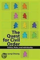 The Quest for Civil Order