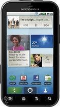 Motorola DEFY - Black
