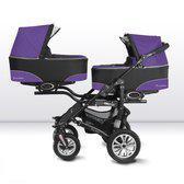 Babyactive - Kinderwagen twinni-05