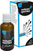 Hot-Volume Sperma + Men 30Ml-Creams&lotions&sprays