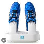 Shoefresh - schoenendroger & -verfrisser
