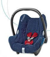 Maxi-Cosi Cabriofix - Autostoelhoes - Navy