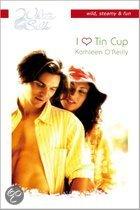 I love Tin Cup