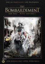 Het Bombardement