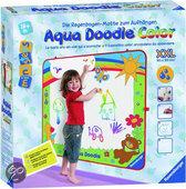 Ministeps Aqua Doodle Xxl Color