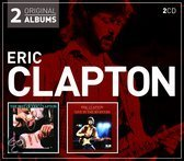 Eric Clapton - Time Pieces vol. 1&2 (2CD)