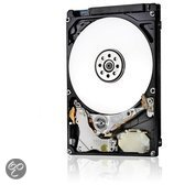 Travelstar 1TB 9.5mm 7200rpm SATA 6Gb/s
