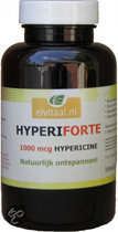 Elvitaal Hyperiforte 150 V-caps