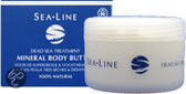 Sea-Line Mineral Bio - 225 ml - Bodybutter