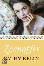 Zoenoffer