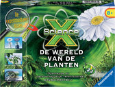 Science X Planten