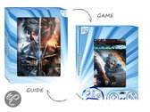 Metal Gear Rising: Revengeance + Strategy Guide