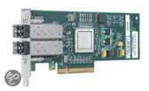 IBM Brocade 8Gb FC Dual-port HBA