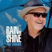 Paul Carrack - Rain Of Shine