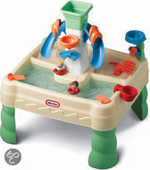 Little Tikes Zand/Water Tafel