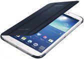 Samsung Book Cover voor de Samsung Galaxy Tab 3 8.0 (blue)