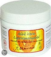 Harmonie Liposomen Gelei - 60 ml - Bodygel