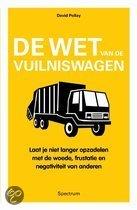 De wet van de vuilniswagen